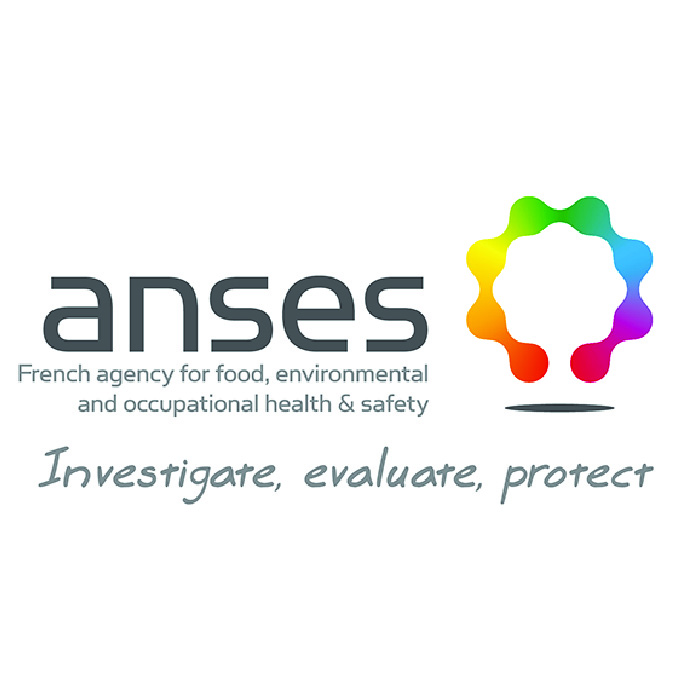 ANSES - European Reference Laboratory for Bees