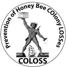 Prevention of honey bee COlony LOSSes